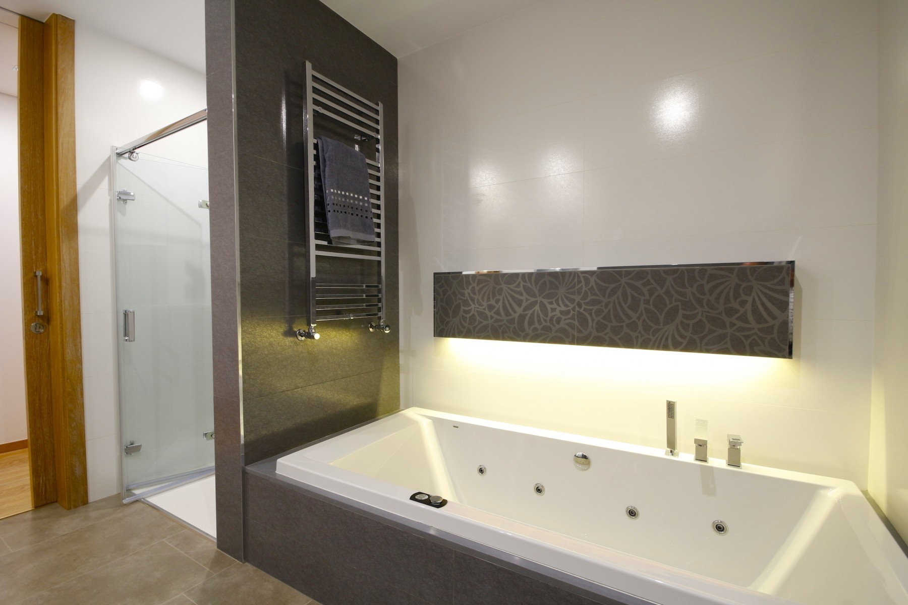 Nett Kww Küchenschränke Bad San Jose Galerie - Küchenschrank Ideen ...