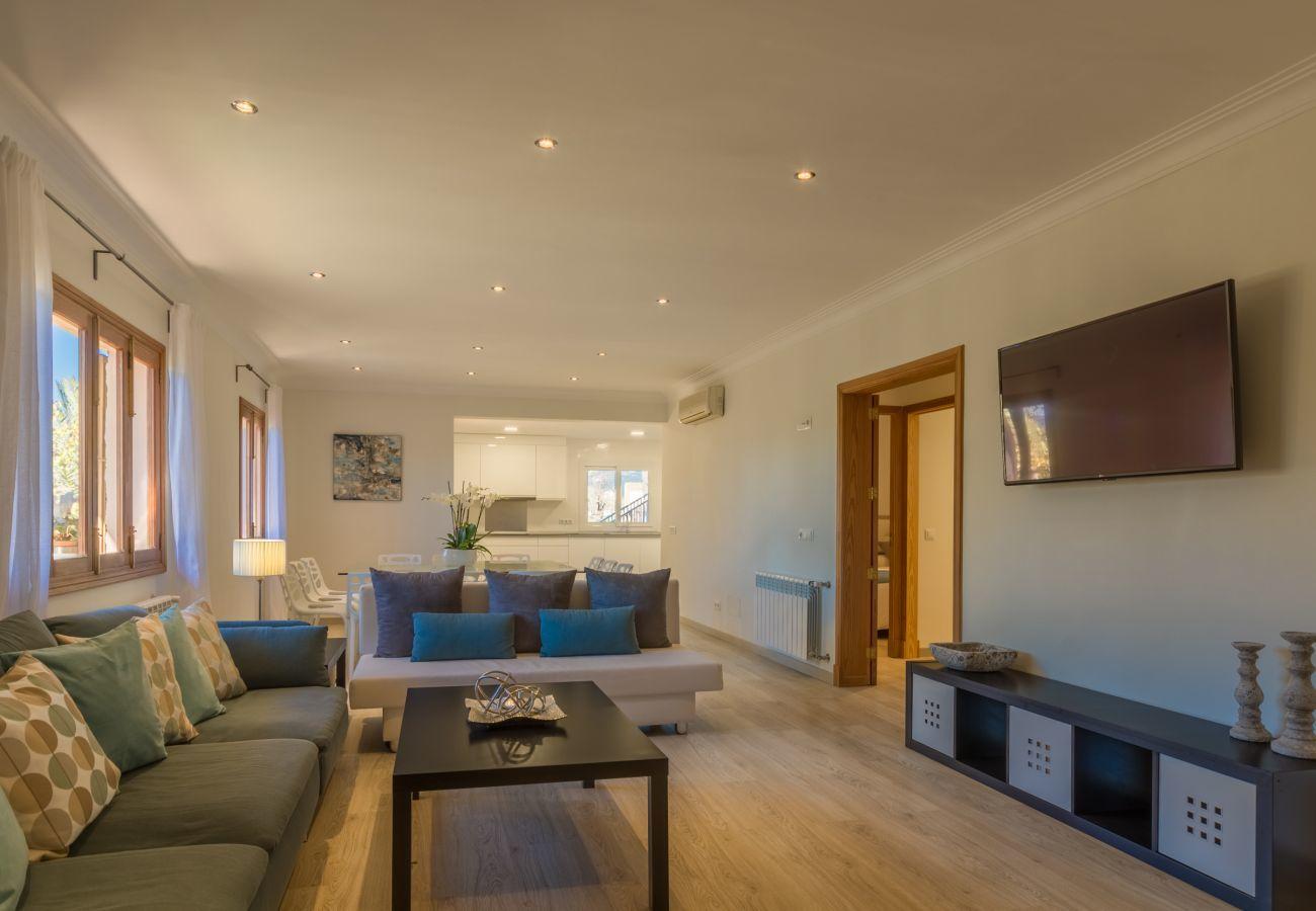Cottage in Inca - Can Mesquida, Finca 5StarsHome Mallorca