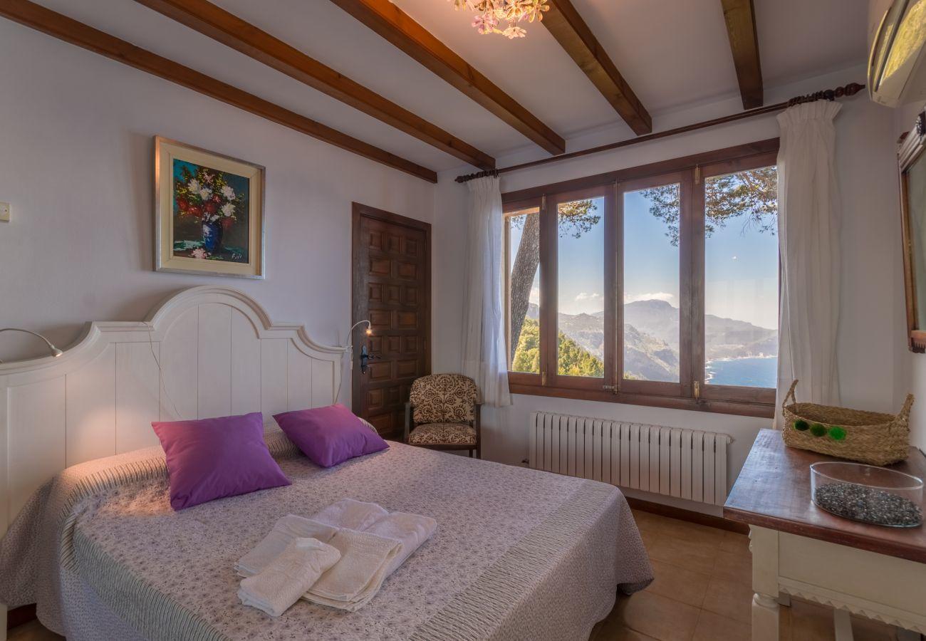 Cottage in Valldemossa - Son Galceran Gran, Finca 5StarsHome Mallorca