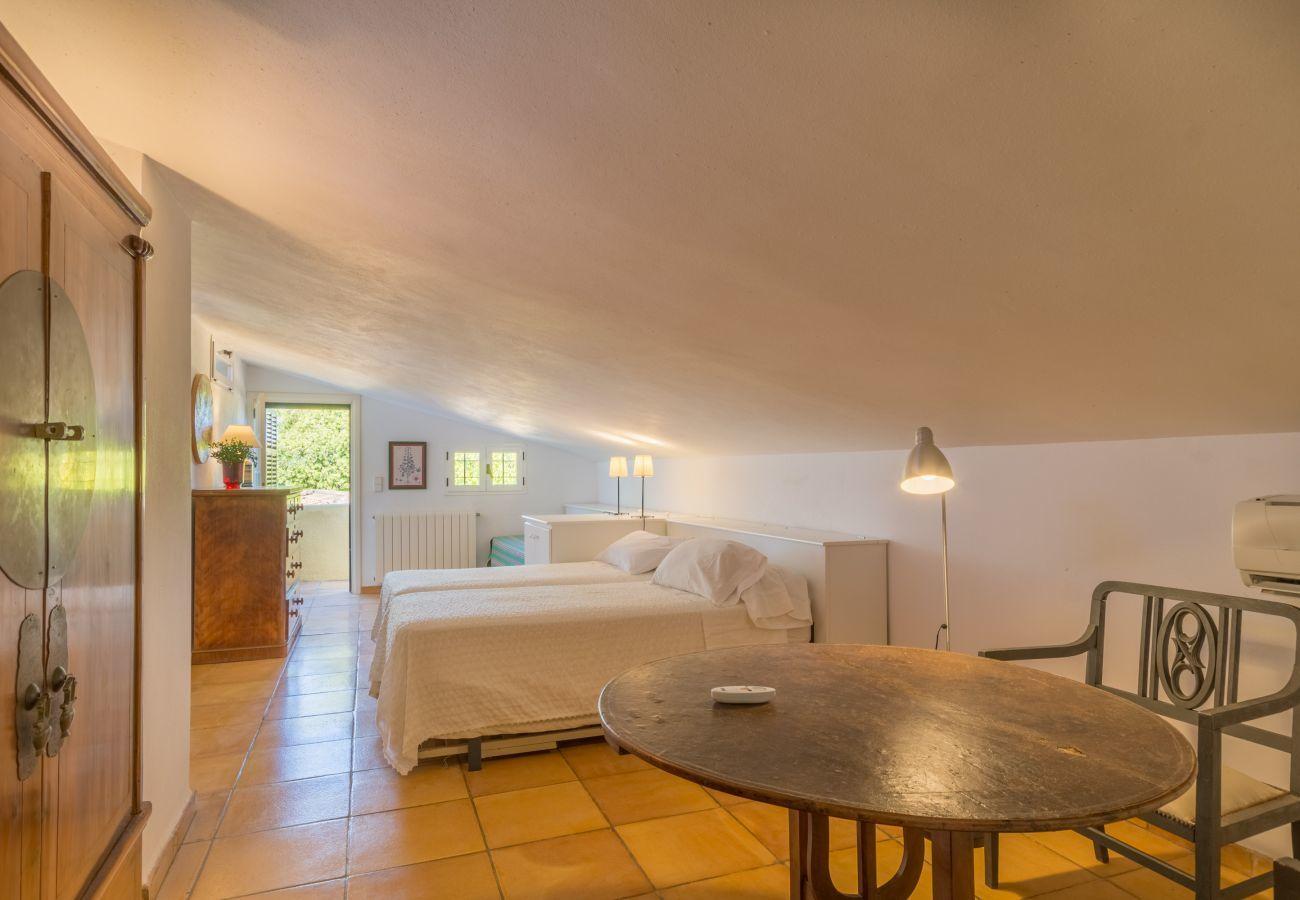 Cottage in Manacor - Sestador Blat, Finca 5StarsHome Mallorca