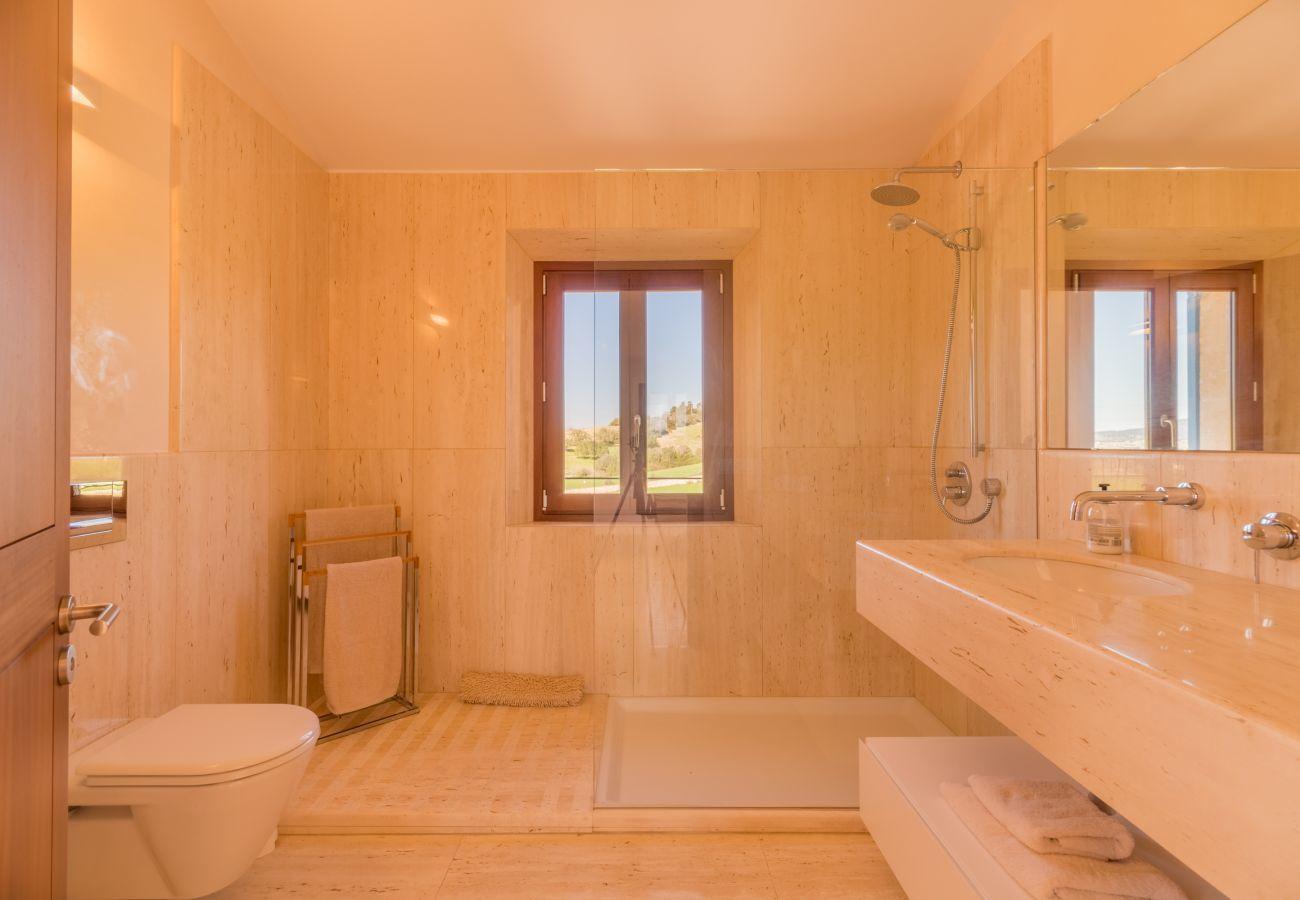 Villa in Manacor - Bessons Ila, Villa 5StarsHome Mallorca