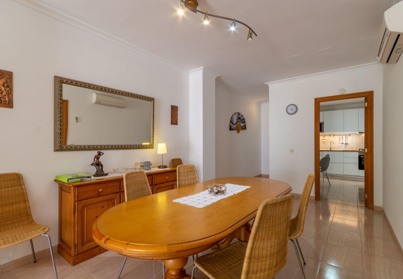 House in Santa Margalida - Miquel Cervantes, Casa 5StarsHome Mallorca